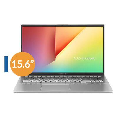 "Notebook Vivobook Asus X512 / AMD Ryzen 5 / 12 GB RAM / 512 GB SSD / 15.6"""