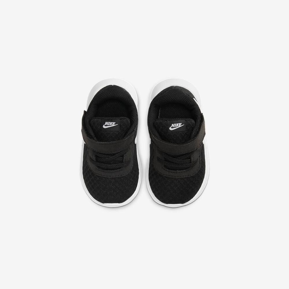Zapatilla Niño Nike image number 2.0