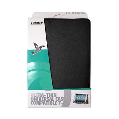 Funda Tablet Fiddler Universal / 7' - 8'