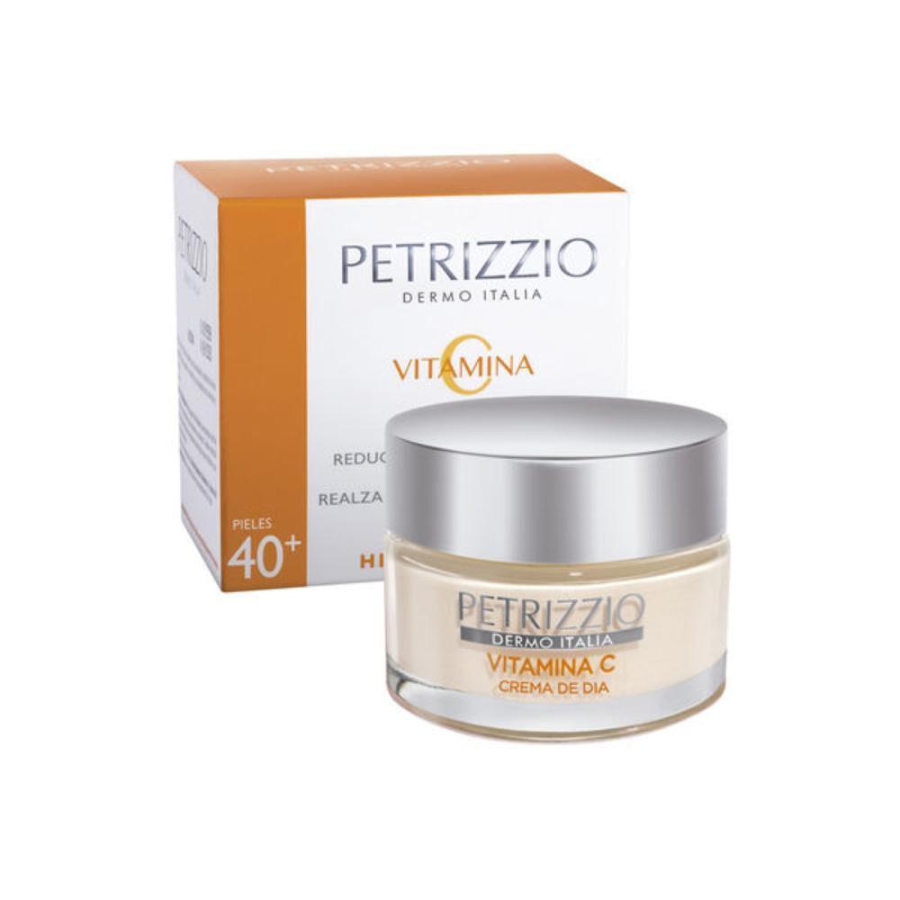 Crema Facial  Petrizzio image number 0.0