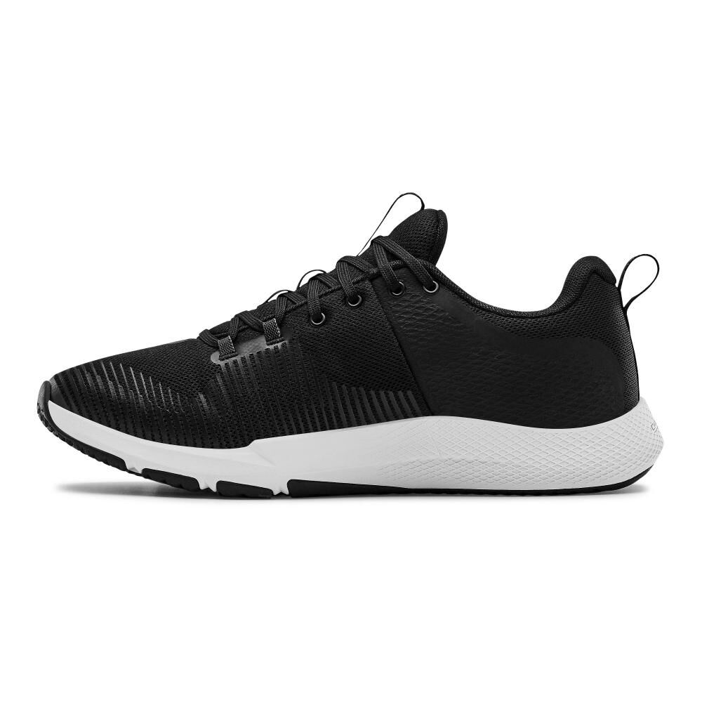 Zapatilla Urbana Hombre Under Armour Charged Engage image number 1.0