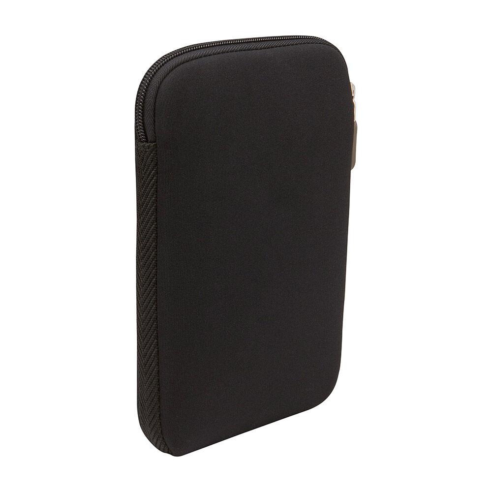 """Funda Tablets Hasta 10"""" Black image number 2.0"""