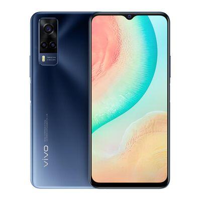 Smartphone Vivo Y53s / 128 Gb / Liberado