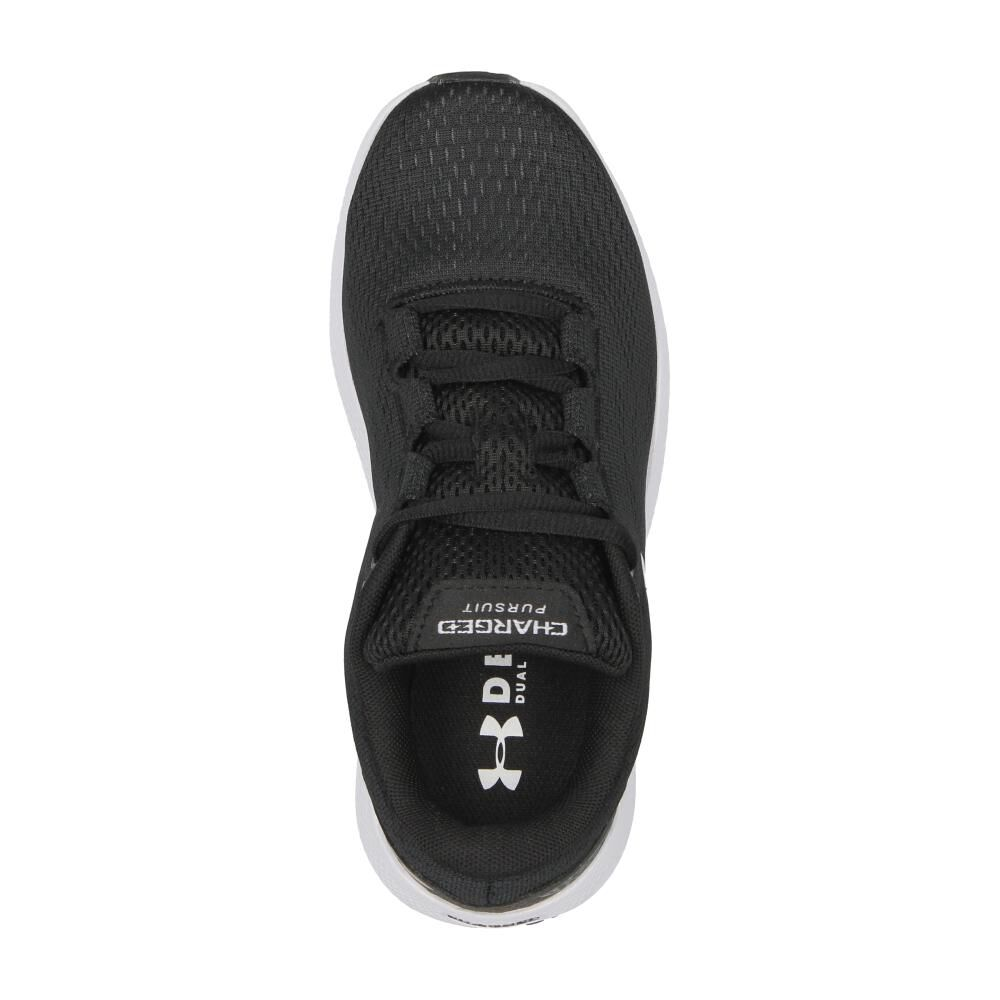 Zapatilla Running Mujer Under Armour image number 3.0