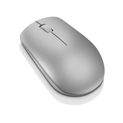 Mouse Lenovo L530 Wireless