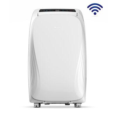 Aire Acondicionado Kendal Eva Ii 9000 Wifi