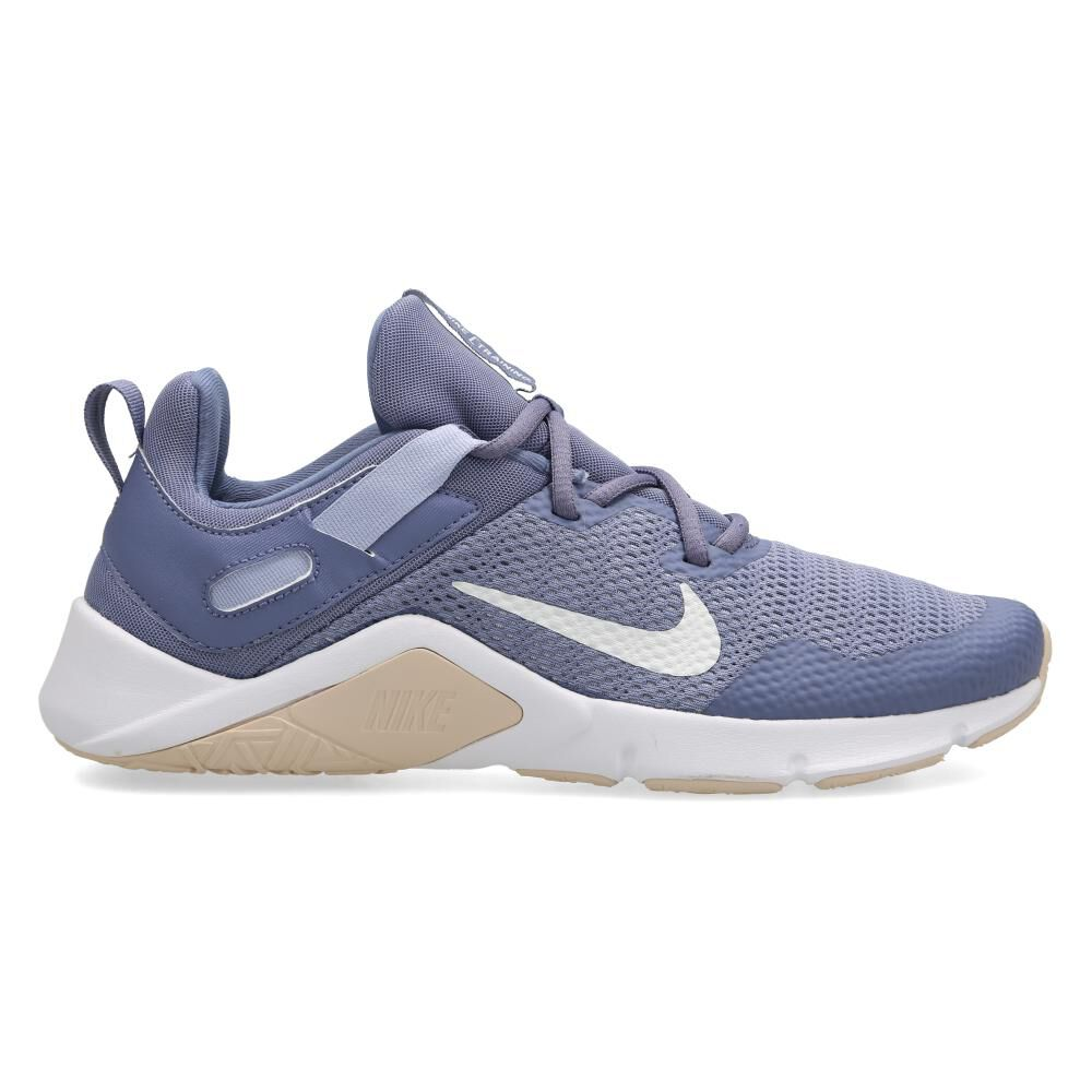 Zapatilla Running Mujer Nike Legend Essential image number 1.0