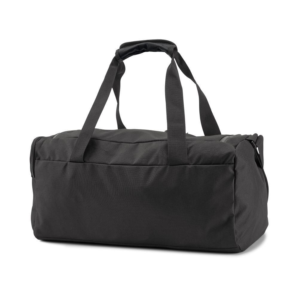 Bolso Unisex Puma Small Bag image number 1.0