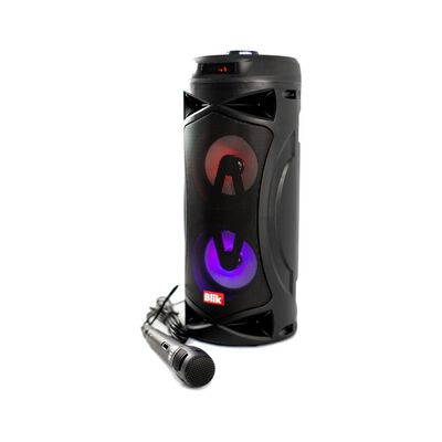 Parlante Para Karaoke Blik Screamer2