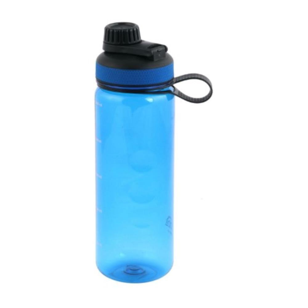 Botella De Agua Doite Tritan Max 1l image number 0.0