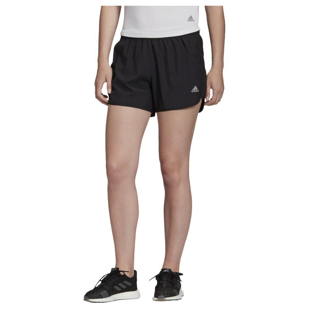 Short Deportivo Mujer Adidas Marathon 20 Short Women image number 0.0