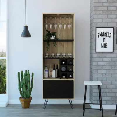 Bar Tuhome Audra/ 1 Puerta