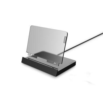 "Tablet Lenovo P11 + Cargador Inteligente / Gris Slate / 6 Gb Ram / 128 Gb / 11"" / 2K / Wifi"