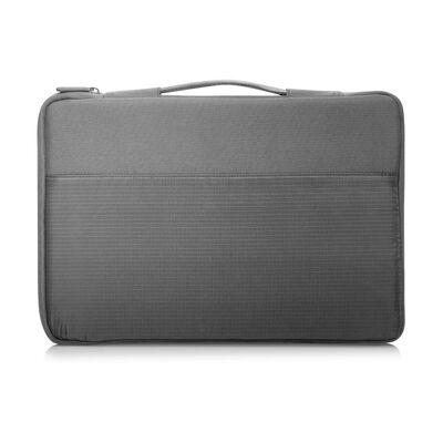 Funda Para Laptop Hp