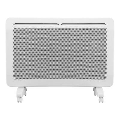 Convector Airolite Co-al 1500 Wifi