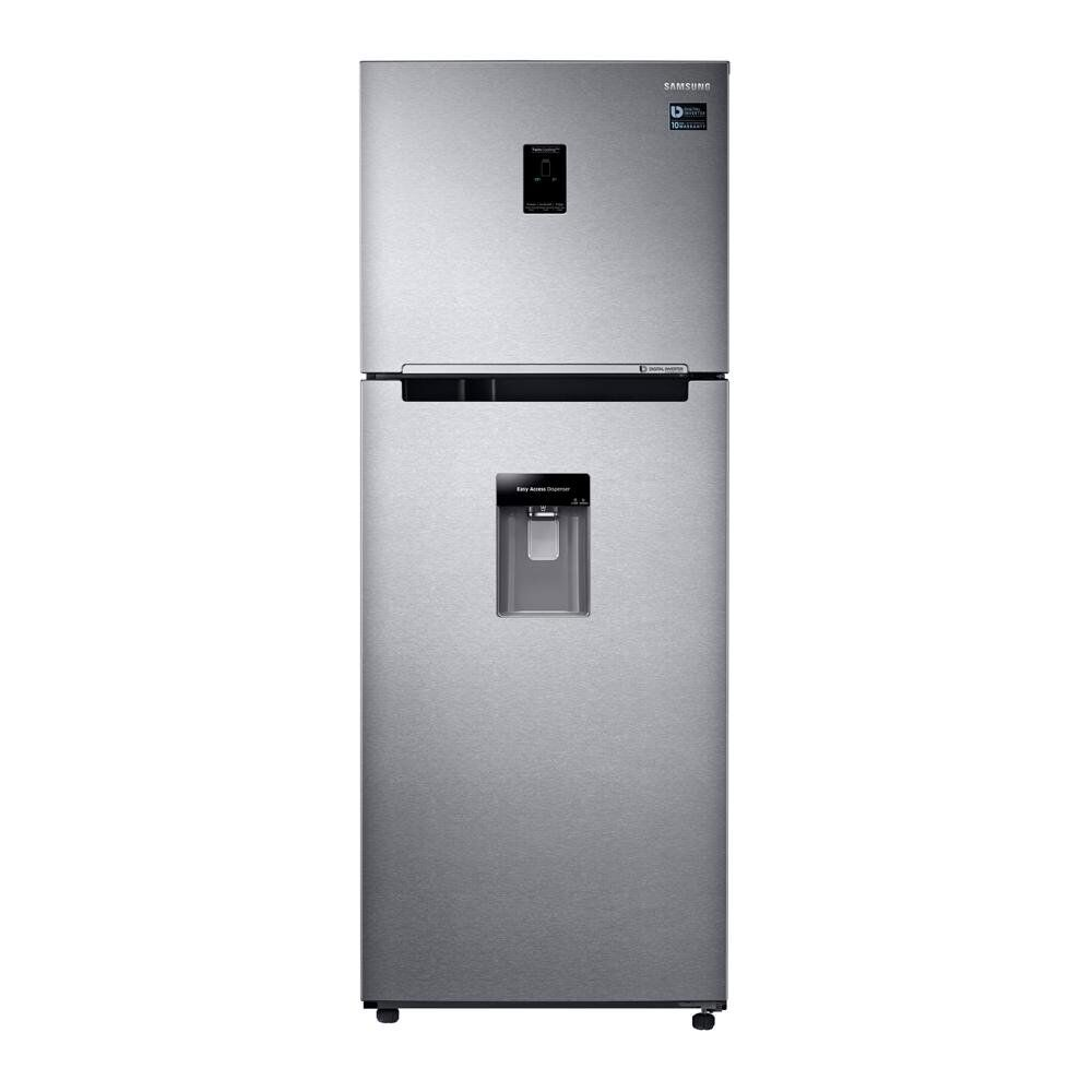 Refrigerador Samsung Rt38K5992Sl/Zs / No Frost / 368 Litros image number 0.0