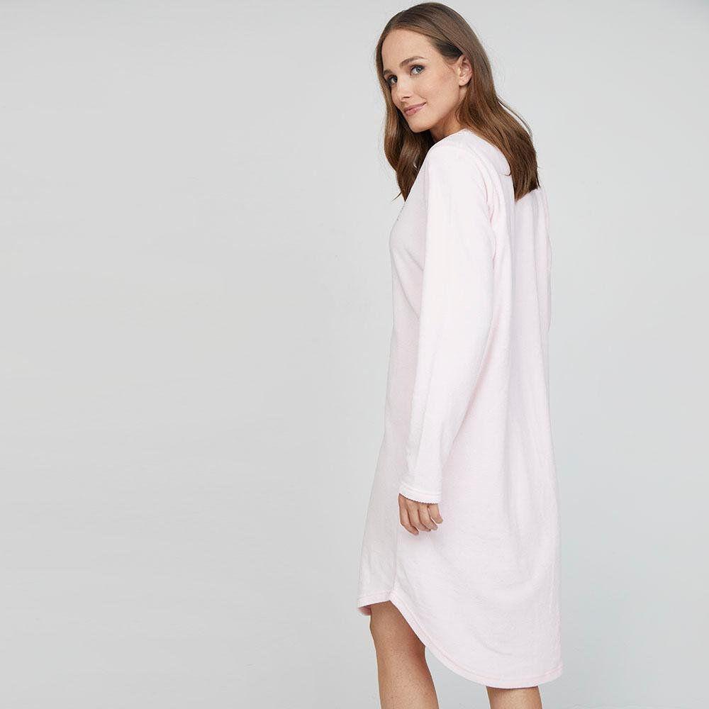 Pijama Lesage Lcpi0ps42 image number 2.0