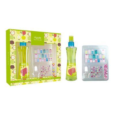 Set Perfumeria Natalie