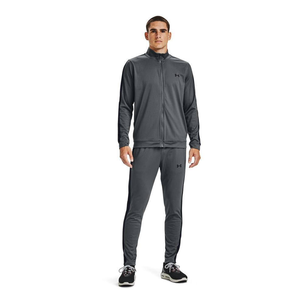 Buzo Hombre Under Armour image number 2.0