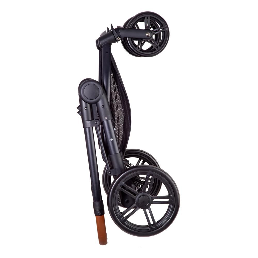 Coche Travel System Bebesit 5154sx G image number 5.0