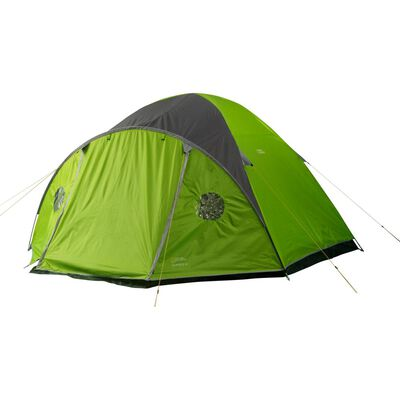 Carpa National Geographic Cng621  / 6 Personas