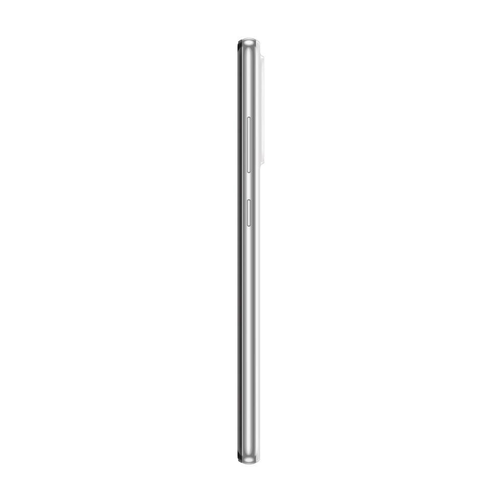 Smartphone Samsung Galaxy A52s Blanco / 128 Gb / Liberado image number 10.0