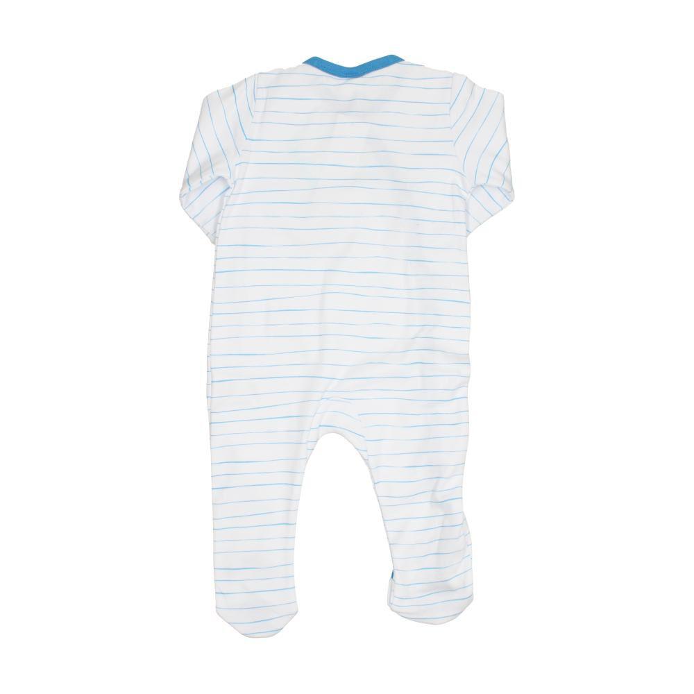 Pijama Enterito Bebe Niño Disney image number 1.0