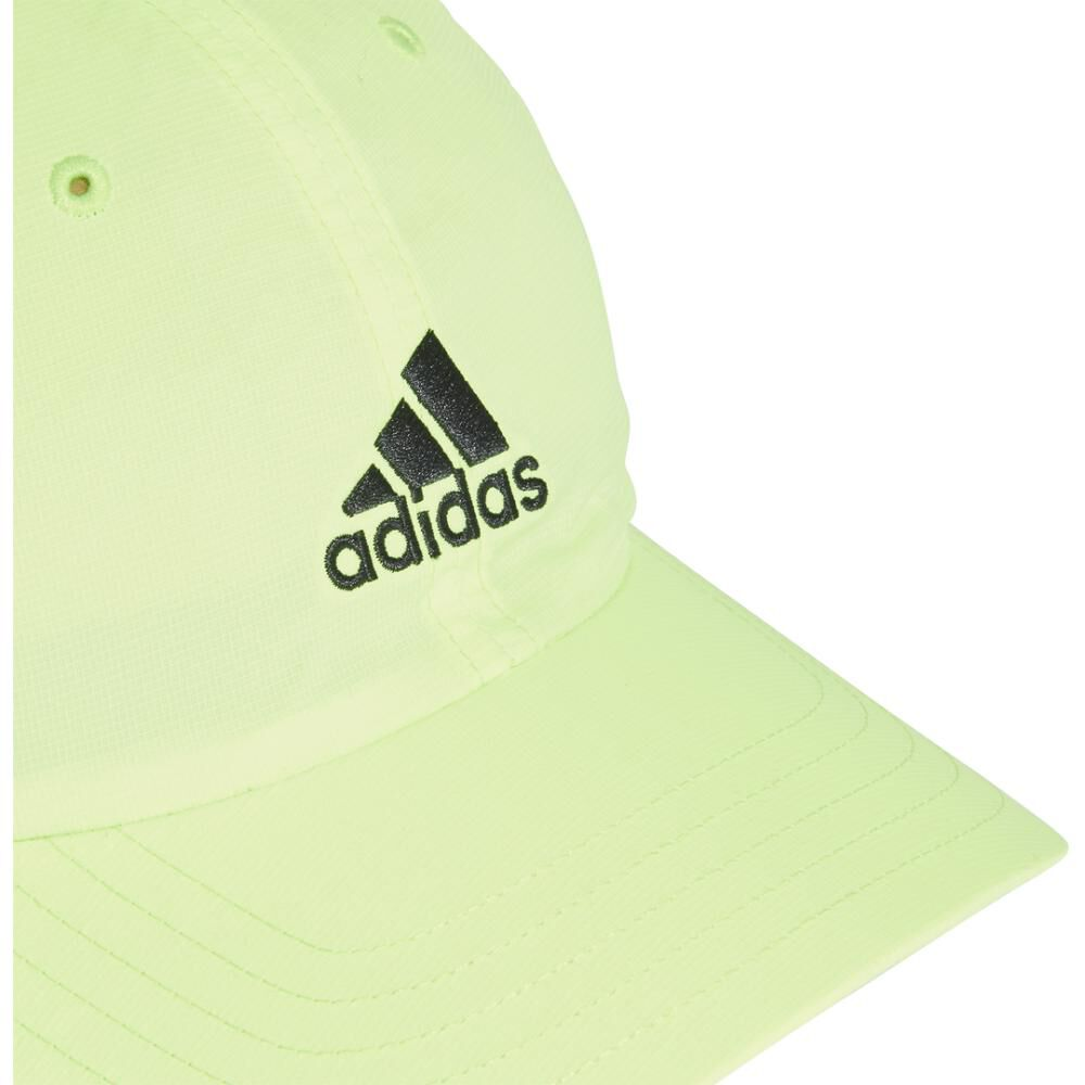 Jockey Adidas Dad Cap Badge Of Sport Aeroready image number 3.0