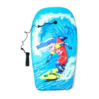 Tabla Surf X-Ride Tb-Bbe33