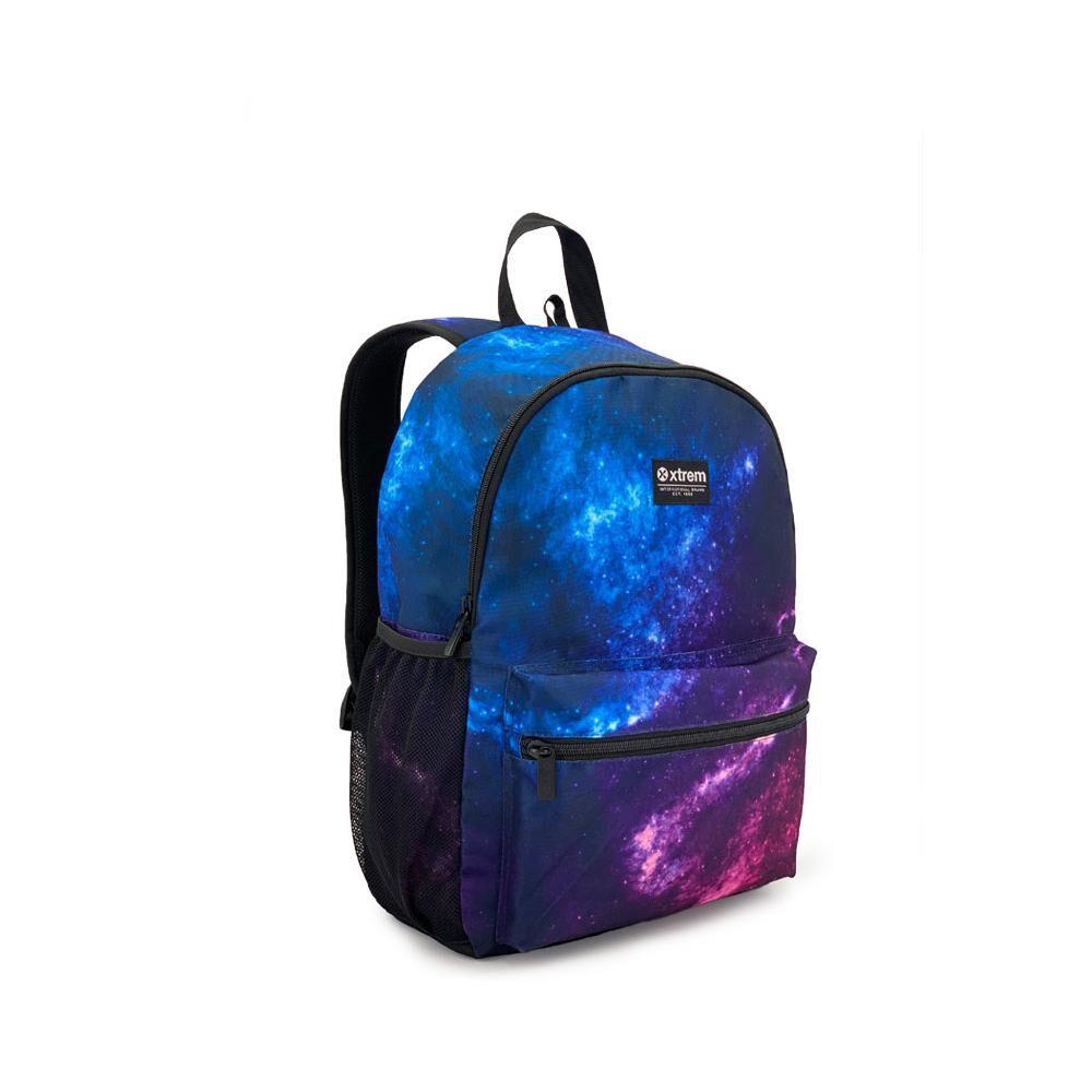 Mochila Backpack Xtreme Energy 100 / 20 Litros image number 1.0