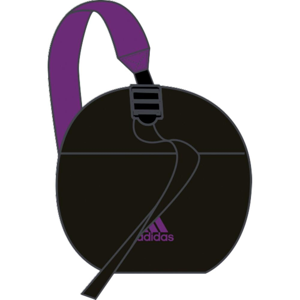 Bolso Mujer Adidas Standards Duffel / 32.5 Litros image number 2.0