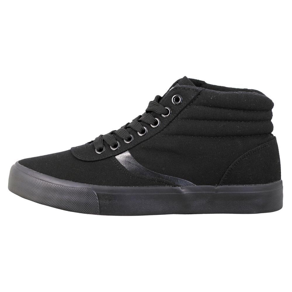 Zapato Escolar Niña Fagus image number 7.0