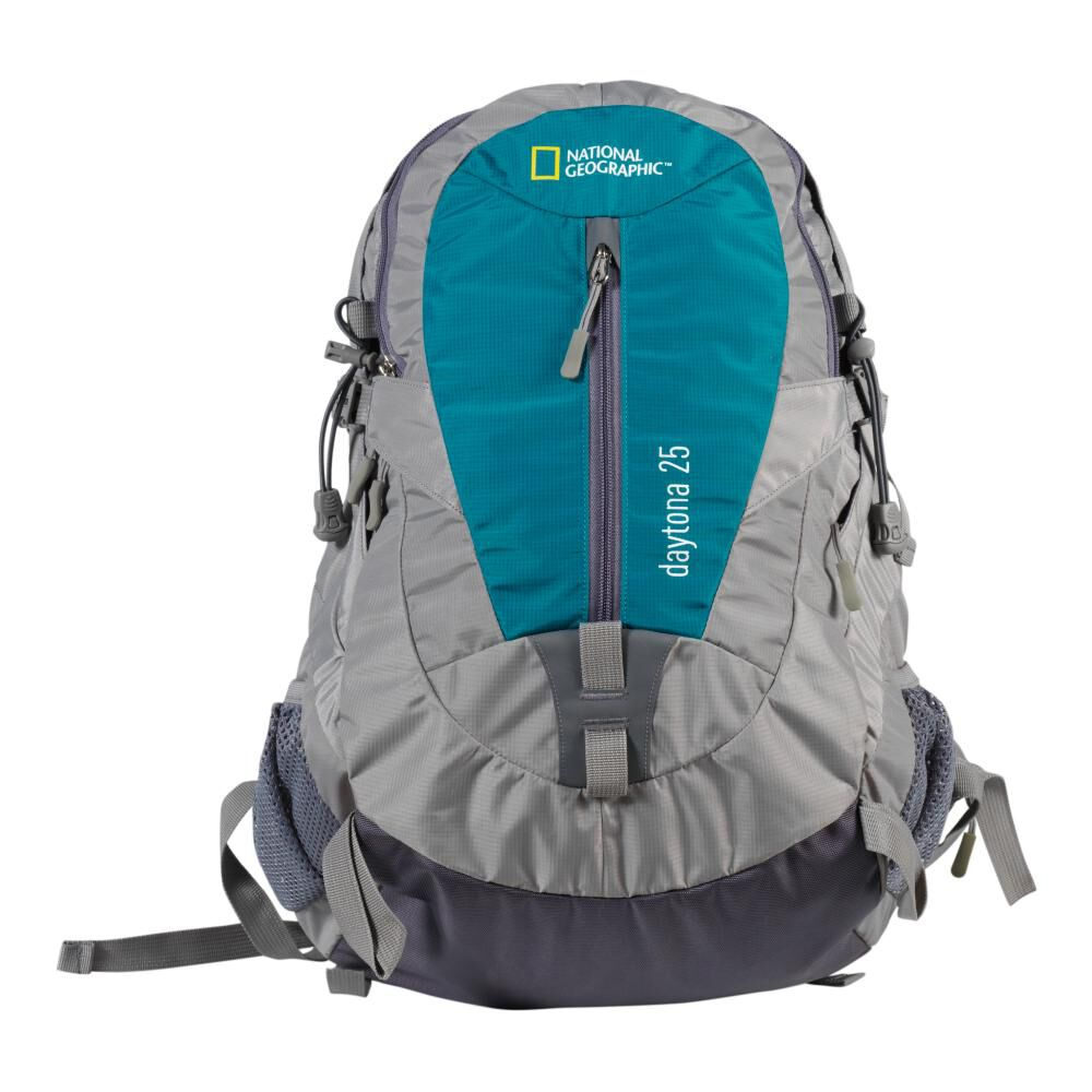 Mochila Outdoor National Geographic Mng3251 image number 0.0