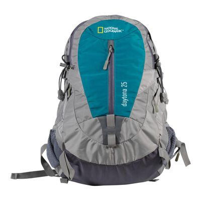 Mochila Outdoor National Geographic Mng3251