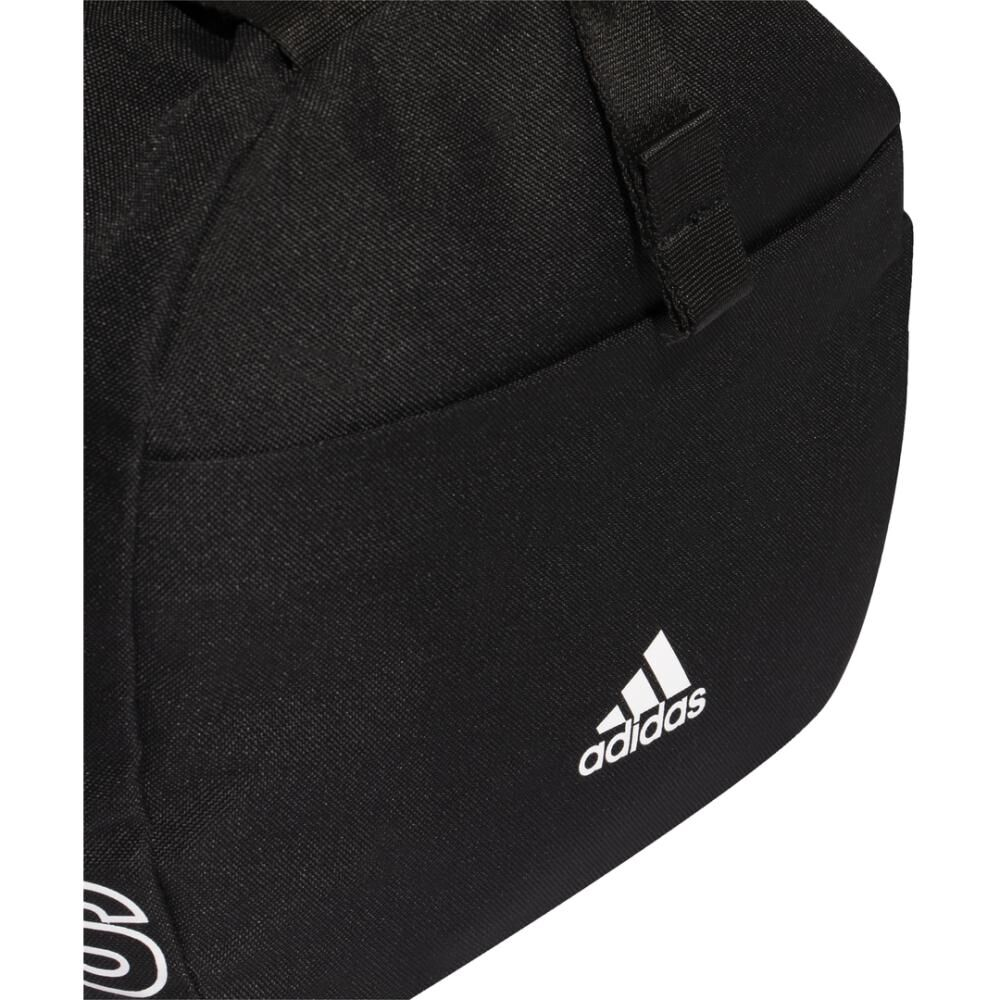 Bolso Mujer Adidas Standards Duffel / 32.5 Litros image number 5.0