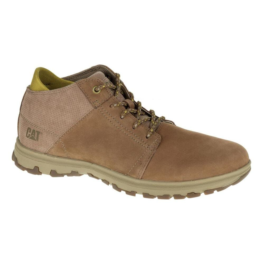 Zapato Casual Hombre Caterpillar image number 0.0