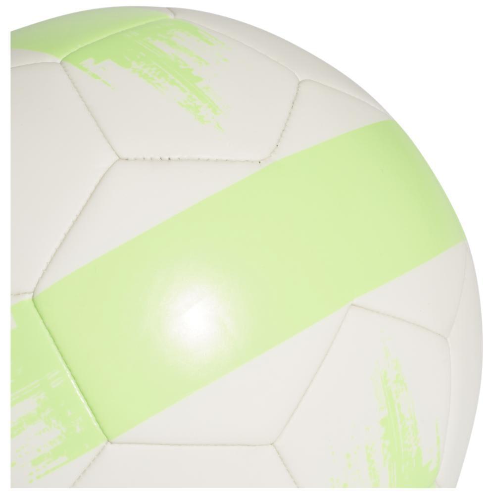 Balon De Futbol Adidas Fs0379 N° 5 image number 3.0