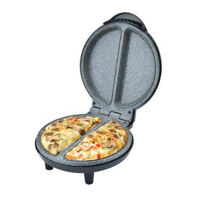 Máquina De Omelette Blanik B0m040