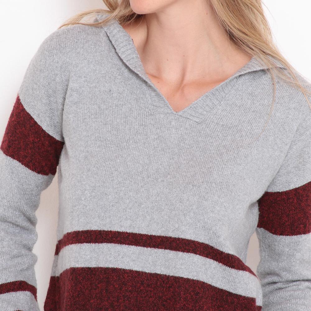 Sweater   Wados image number 1.0