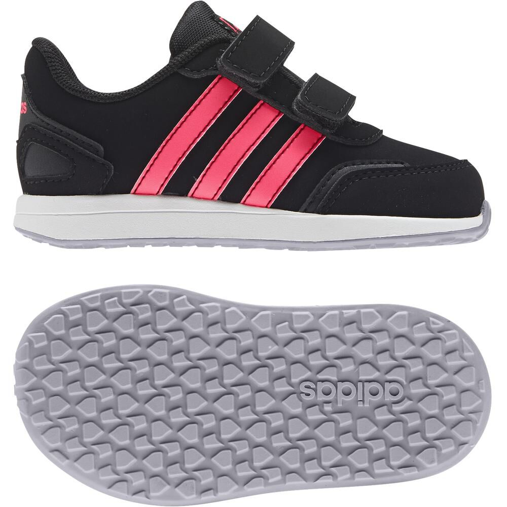 Zapatilla Niña Adidas Vs Switch 3 I image number 3.0
