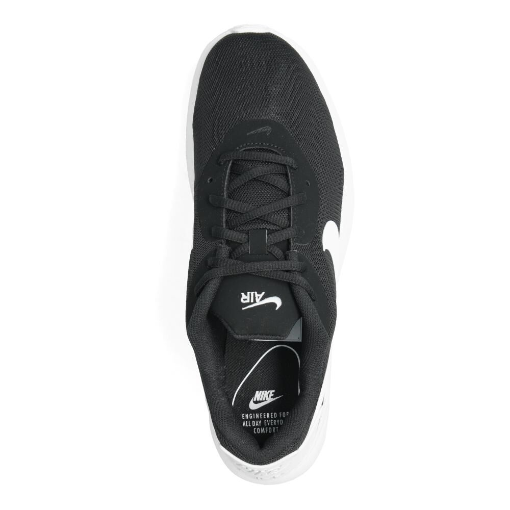 Zapatilla Running Hombre Nike Aq2235-002 image number 3.0