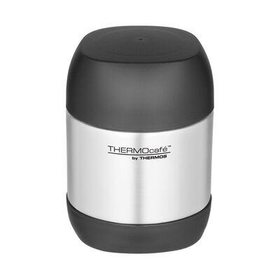 Termo De Comida Thermos Gs3300Ss / 350 Ml