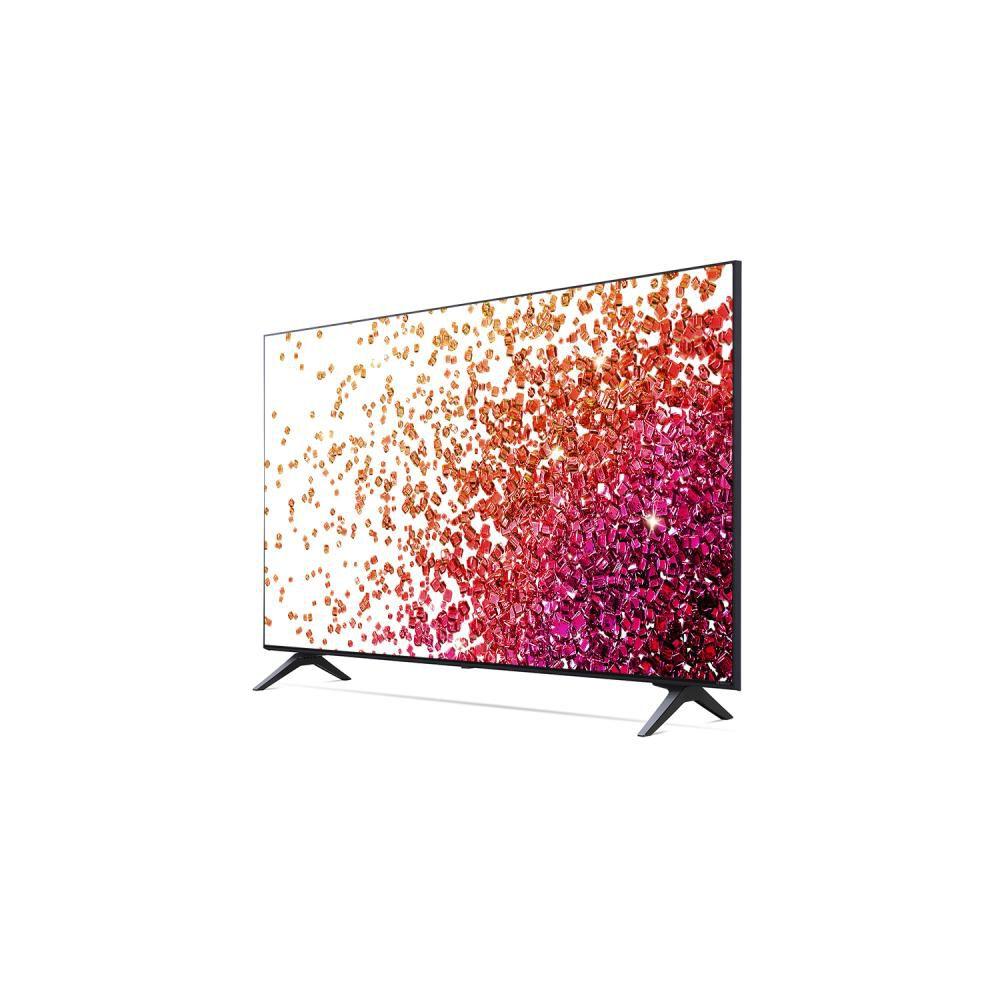 """Led LG NANO75SPA / 55 """" / 4k Hdr / Smart Tv image number 4.0"""