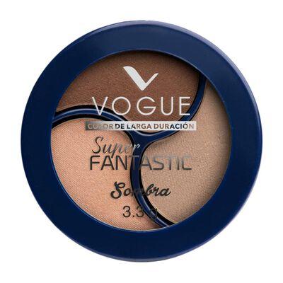 Set De Sombras Vogue H1600900  / Expreso-06