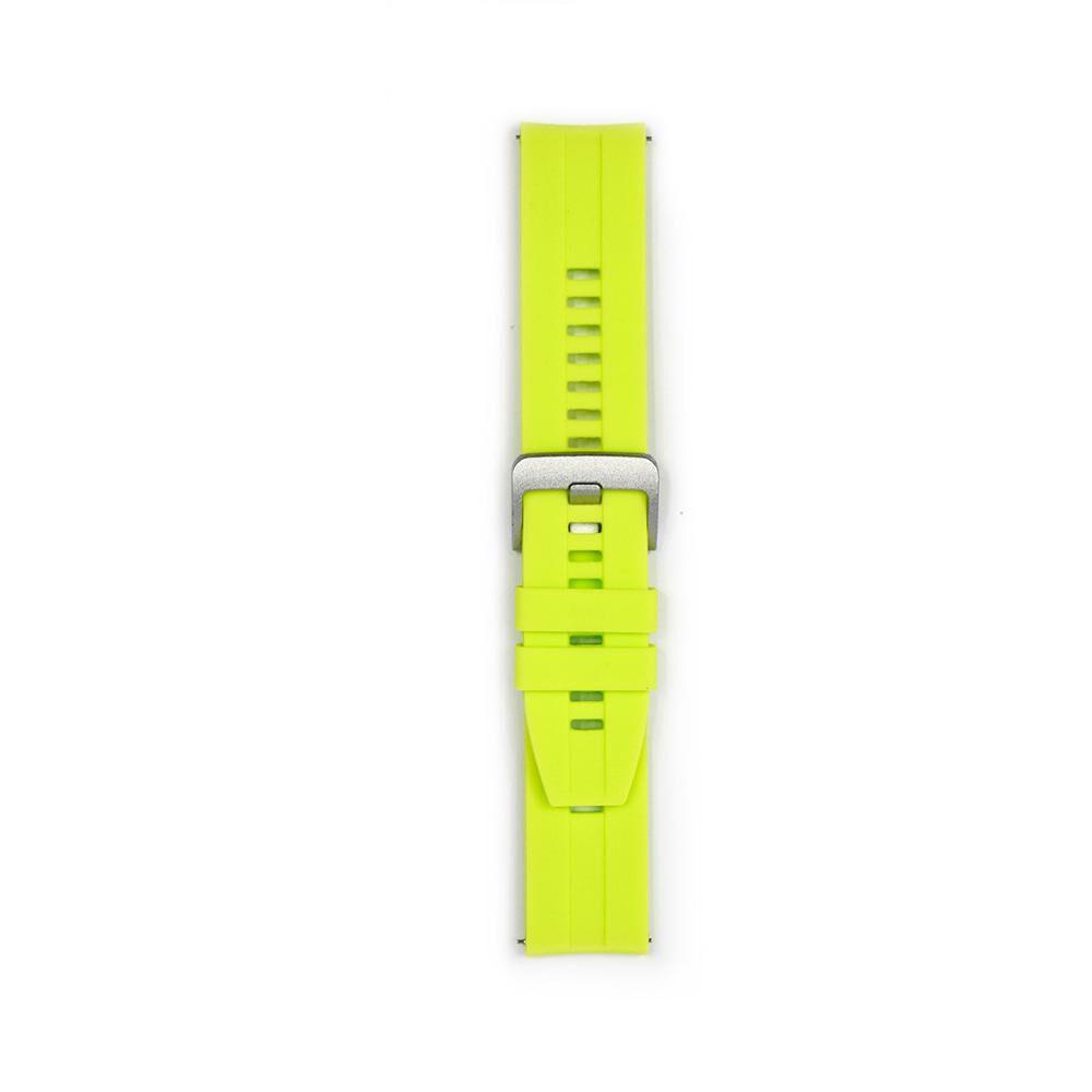 Correa Para Smartwatch Lhotse Rd9 image number 1.0