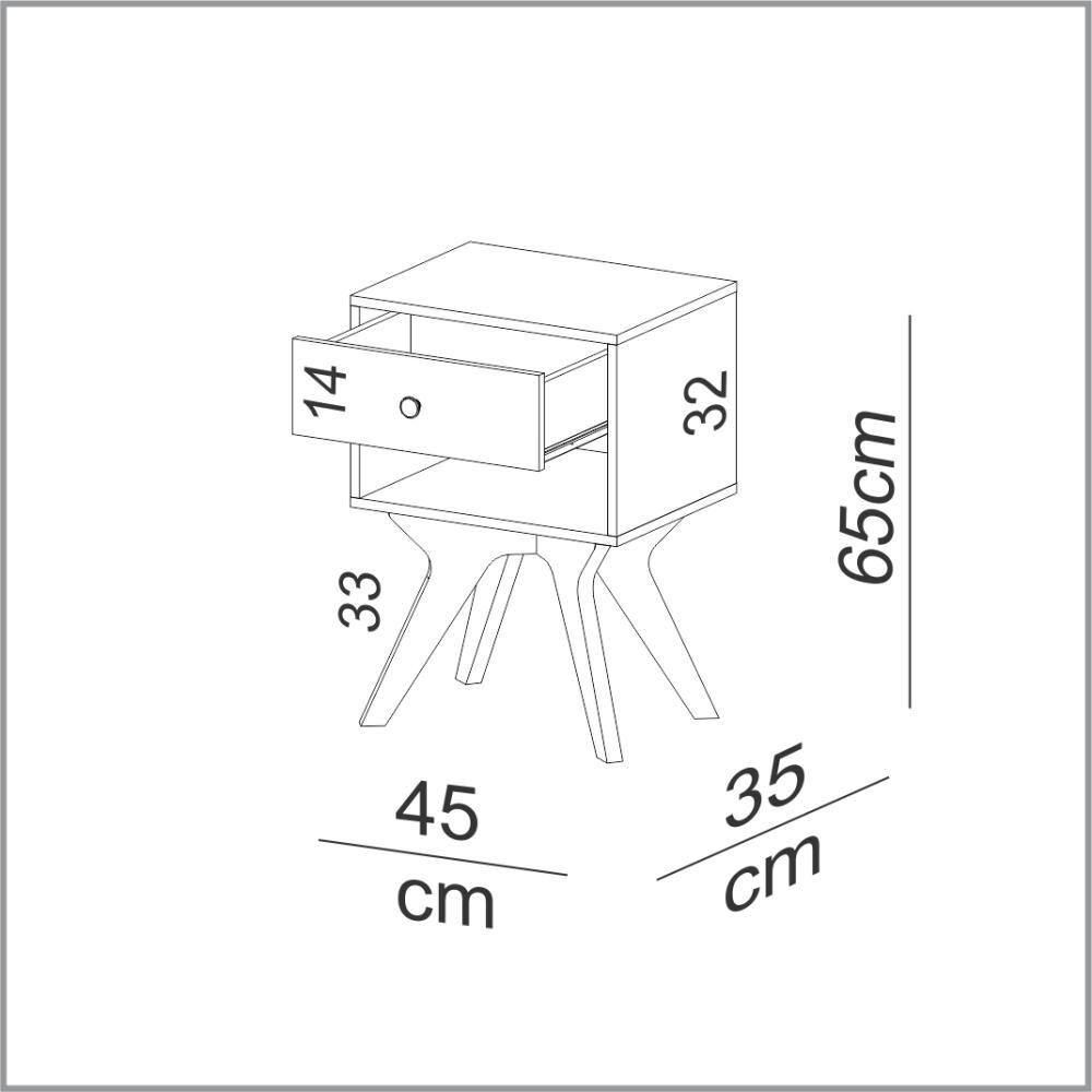 Combo Decocasa W164 / 2 Plazas image number 4.0