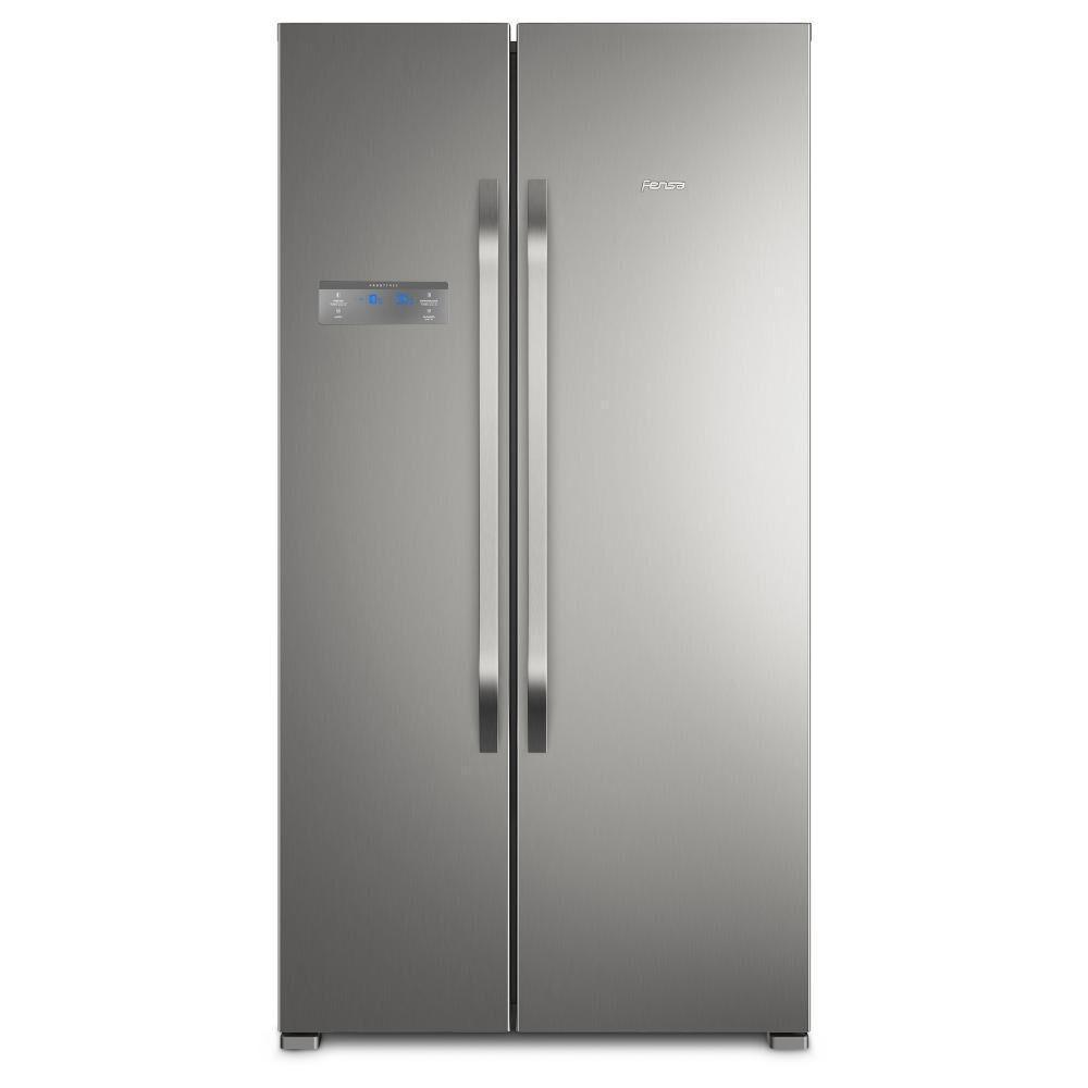 Refrigerador Side by Side Fensa SFX500 / No Frost / 517 Litros image number 0.0