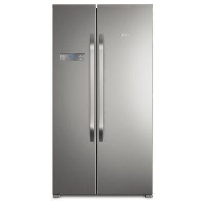 Refrigerador Side by Side Fensa SFX500 / No Frost / 517 Litros