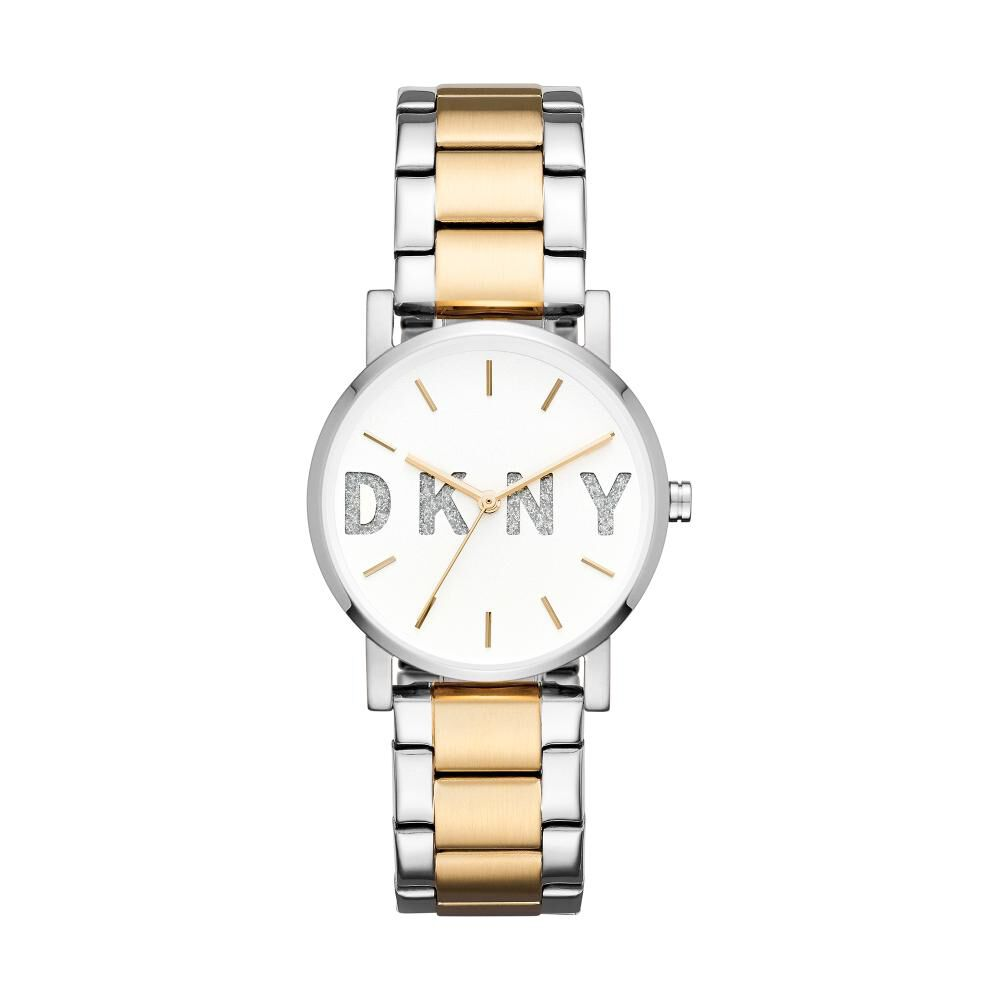 Reloj Dkny Be Delicious Ny2653