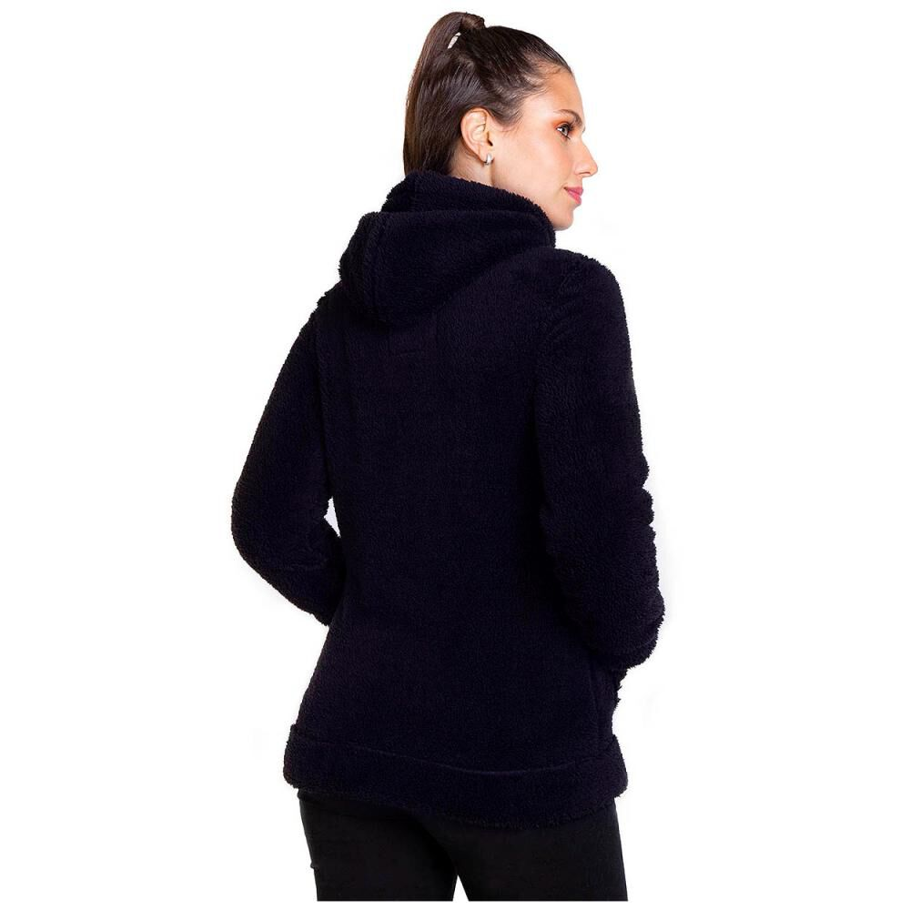 Chaqueta  Mujer Everlast image number 1.0